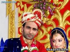 Aditiya Marry Reva Funny created by Pooja Proothi